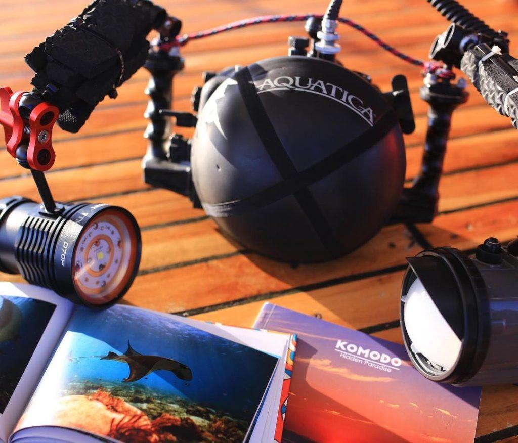 underwater-camera