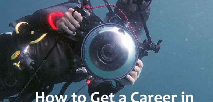 Get-Career-Underwater-Photography